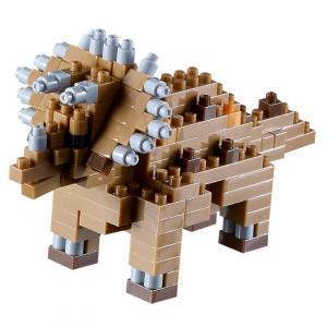 Micro costruzioni - Triceratopo