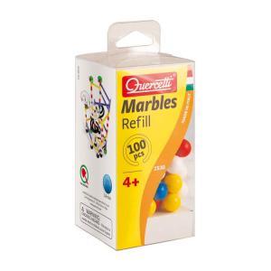 Biglie Marbles Refill Quercetti