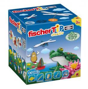 Fischer Tip - Box M
