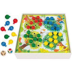 Il gioco dell'albero delle mele
