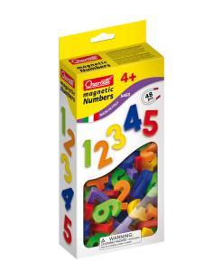 numeri magnetici