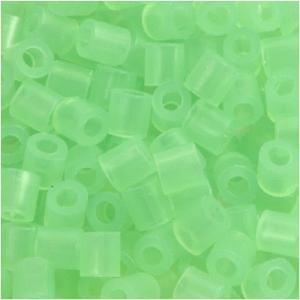 pyssla verde trasparente 25