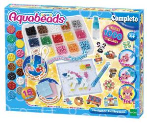 Aquabeads - Set designer