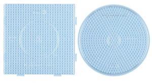 Arcobaleno starter kit + basi + pinzette