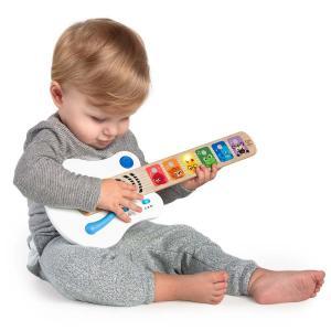 Chitarra dal tocco magico Baby Einstein
