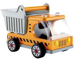 Grande camion ribaltabile - Hape