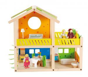 Casa delle bambole Hape