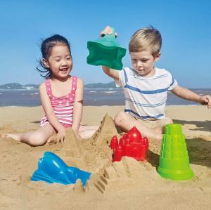 Torre di Pisa - Stampo per sabbia