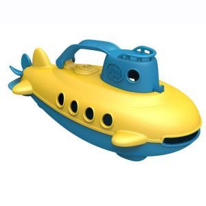 Sottomarino Green Toys