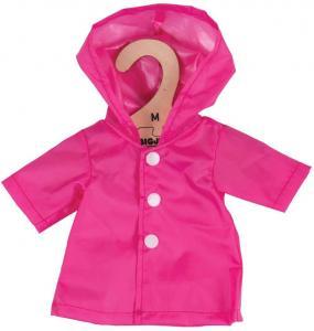 Vestito per bambole 34 cm con cardigan