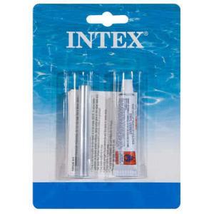 Kit riparazione Intex