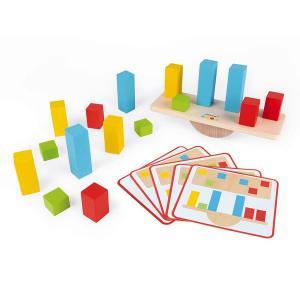 J05063-pesi-giocattolo-janod