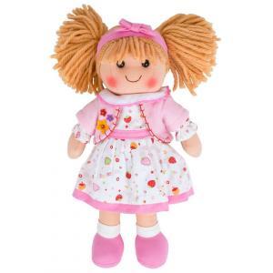 Bambola di pezza Kelly