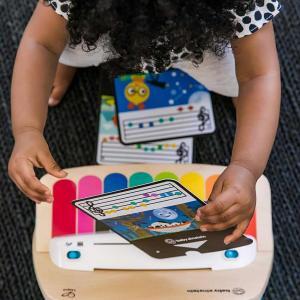 Pianoforte giocattolo musicale - Baby Einstein