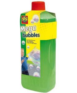 Ricarica per Mega Bolle di sapone (2 lt)