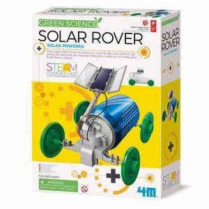 veicolo solare eco engineering