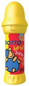 Colla stick Giotto be-bè 20 g