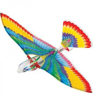 Tim Bird Originale - Uccello volante