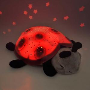 Coccinella Dolce Sonno - Twilight Ladybug