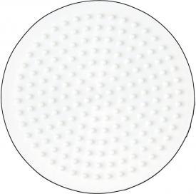 Base per perline midi cerchio