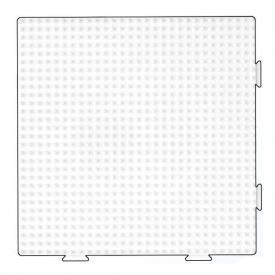 Base per perline Midi - Quadrato grande