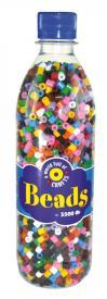 Perline da stirare mix 10 colori