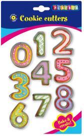 Formine numeri