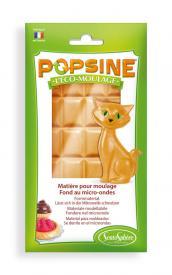 Ricarica Popsine - Biscotto