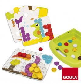 53140 goula clic educ mosaico