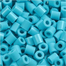 Nabbi beads 1100 p. - colore turchese 10