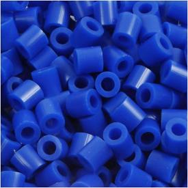pyssla blu