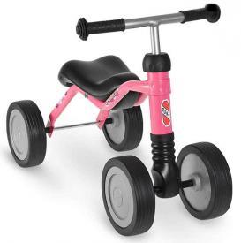 quadriciclo Puky wutsch