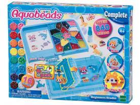 Aquabeads - Set principianti