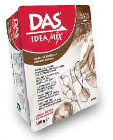 DAS IDEA MIX 100g Marrone Imperiale