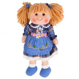 Bambola Katia
