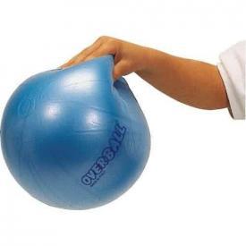 Over Ball Blu