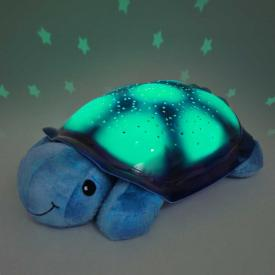 Tartaruga Dolce Sonno - Twilight Turtle Blu