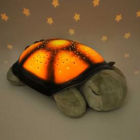 Tartaruga Dolce Sonno - Twilight Turtle