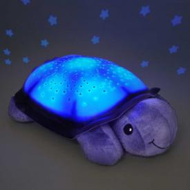 Tartaruga Dolce Sonno - Twilight Turtle Viola